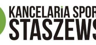Biegaj ze Staszewskimi cz.2 – footscan