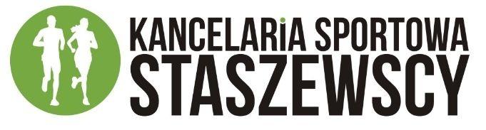 Biegaj ze Staszewskimi cz.1 – rozgrzewka