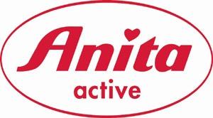 Anita-active-logo