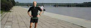 Biegaj ze Staszewskimi cz.7 – długie wybieganie