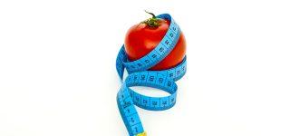 Twoje zdrowie, a produkty, które jesz