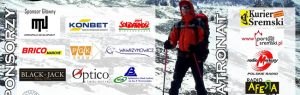 Pokonamy Kamiennego Strażnika! – już wkrótce rusza Aconcagua Expedition & Machu Picchu Trek 2012