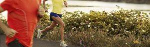 Bieg doskonały – kolekcja adidas adiSTAR dla kobiet