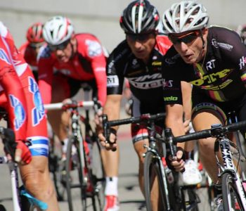 Sylwester Szmyd podsumowuje 1 etap Giro d'Italia 2012