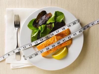 Jak schudnąć za pomocą arbuza?