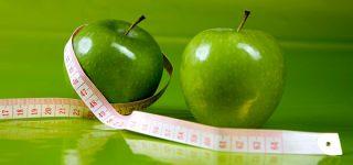 Dietetyczne mity, czyli czego nie robić podczas odchudzania