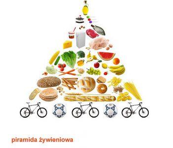 Dieta czy zdrowy styl życia?