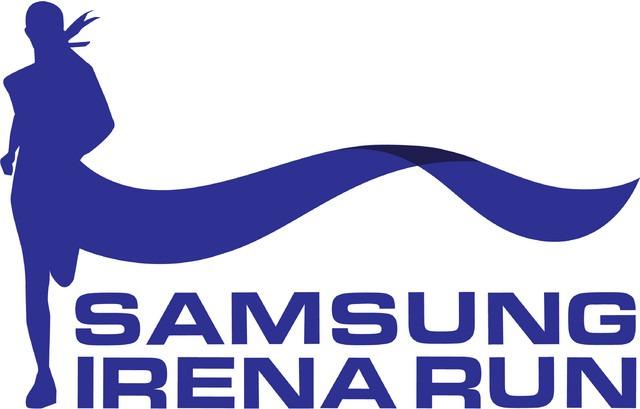 Trzecia edycja Samsung Irena Run już za nami