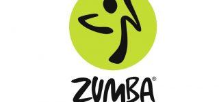Innowacyjny sposób na połączenie dobrej zabawy i fitnessu – ZUMBA