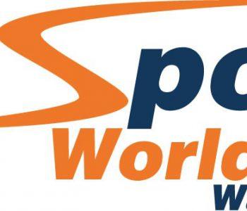 Sport World Warsaw 2013 – Międzynarodowe Targi Sprzętu Sportowego