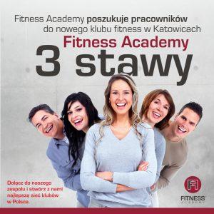 fitness-academy-praca