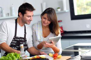 novum-dobra-dieta-zwieksza-plodnosc-zadbaj-o-prawidlowa-mase-ciala