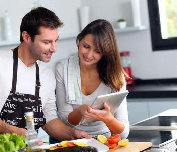 Dobra dieta zwiększa płodność – dietetyk z kliniki nOvum radzi jak zadbać o prawidłową masę ciała