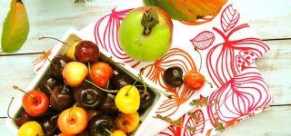 OTROREKSJA  – Czy zdrowe odżywianie może okazać się nie zdrowe?