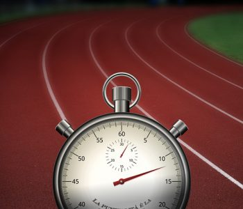 Beta-alanina jako dodatek do diety biegaczy