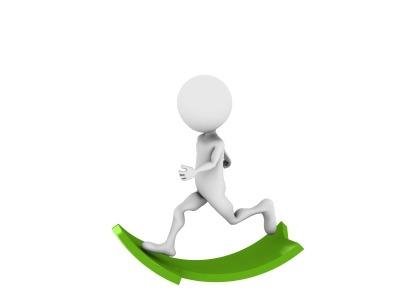 Triathlon – zasady treningów dla początkujących