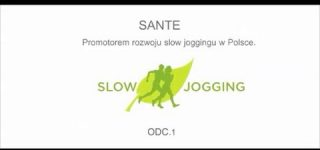 Slow Jogging – Co to jest?