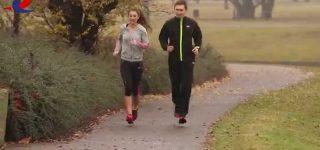 Badania i porady dla biegaczy