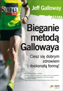 bieganie-metoda-gallowaya