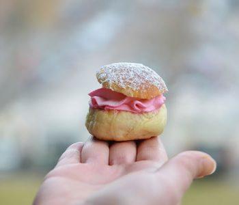 Uzależnienie od słodyczy – jak się od niego uwolnić?
