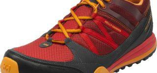 Na co zwracać uwagę wybierając obuwie sportowe?