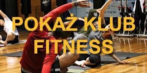 pokaz-fitnes-klub