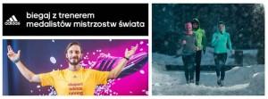 zimowy-trening-adidas