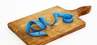 10 nawyków żywieniowych, które pozwolą Ci schudnąć!