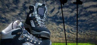 Nordic walking – sport dla każdego