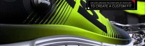 Reebok ZPump Fusion – Pump to Fit