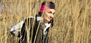 Coraz więcej kobiet uprawia ekstremalne bieganie. I są w tym coraz lepsze!