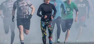 Magdalena Szulc: Nie rozumiem podziałów na sporty damskie i sporty męskie