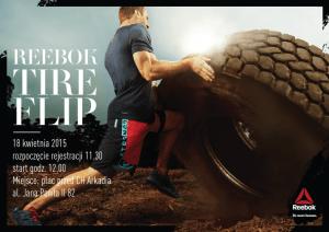 Reebok Tire Flip 01