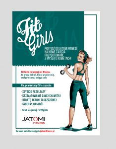 fit_girls_plakat_viz (3