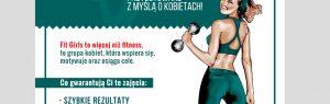 Nowe zajęcia w klubach JATOMI Fitness!
