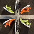 Kolorowe buty biegowe adidas jesien-zima 2015_2