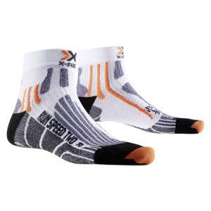 x-socks-1