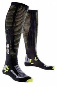 x-socks-3