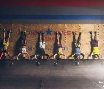 Sportowiec idealny – jak nie stracić motywacji?