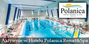 Polanica Resort&SPA
