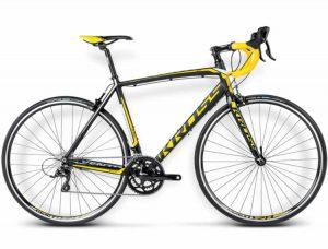vento_3_0_black_yellow_matte