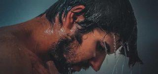 Żel pod prysznic dla mężczyzn – prosto i wygodnie