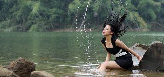 Aqua fitness i tygodniowy rozkład czasu dla twojego zdrowia.