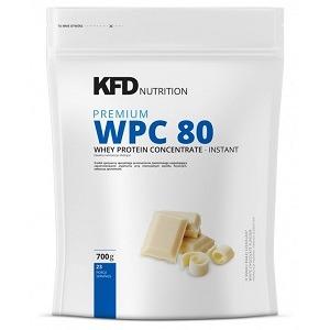 białko serwatkowe KFD
