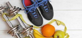 Dieta dla sportowca. Co jeść, by osiągać lepsze wyniki w sporcie?