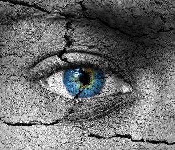 Czym jest zespół suchego oka?