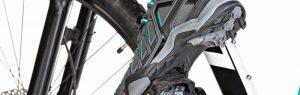 Czym powinny się charakteryzować buty rowerowe?