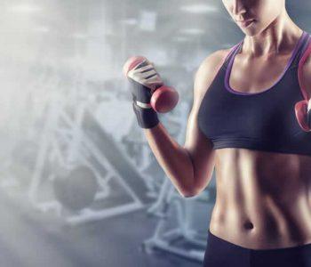 Uprawiasz sport? Sprawdzaj regularnie stan swojego zdrowia