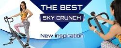 skycrunch