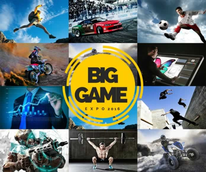 big-game-expo-baner-2-696x583